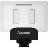 Aputure AL-M9 Amaran Pocket-Sized Daylight-Balanced LED Light  - Lampa LED de buzunar