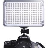 Aputure Amaran AL-H160 - lampa led