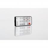 Aputure RC1 - Telecomanda pentru Lampa LED