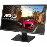 Asus MG278Q monitor 27 inch