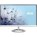 Asus MX239H - monitor 23 inch