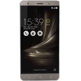 Asus Zenfone 3 Deluxe - 5.7