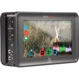Atomos Ninja Blade - monitor 5'' HDMI