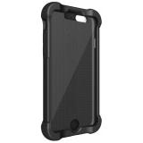 Ballistic Touch Jacket Maxx - Husa protectie extrema iPhone 6