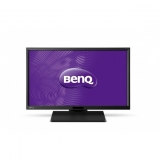 BenQ BL2420U - Monitor grafica 24'', UHD, Mod CAD/CAM
