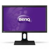 BenQ BL2711U - Monitor Grafica