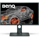 BenQ - PD2500Q Monitor LED 25