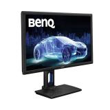 BenQ PD2700Q - Monitor CAD/CAM, grafica 27