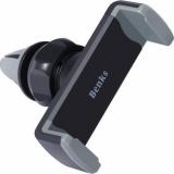 Benks 360 Super Cool - Suport auto universal pentru telefoane rotativ