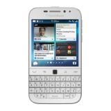 BlackBerry Classic Q20 - 3.5
