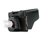 Blackmagic Design Studio Camera HD - camera video pentru productii live