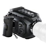 Blackmagic Design URSA Mini 4.6K - camera digitala cinema - Canon EF