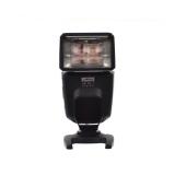 Blit Metz 48 AF-1 pt Nikon + Kit transmitator Hahnel - SH6595-2