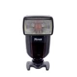 Blit Nissin Di700 TTL Nikon - SH6884-2