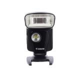 Blit TTL Canon 320 EX - SH6829-4