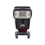 Blit TTL Canon 430EX II  - SH6599-1