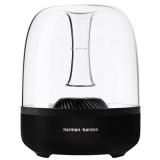 Harman Kardon Aura Studio - Boxa Portabila Wireless pentru iPhone - Negru