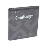 CamRanger - Acumulator, 2000 mAh