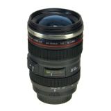 Cana - obiectiv Canon 24-105