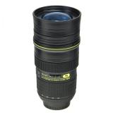 Cana - obiectiv Nikon 24-70
