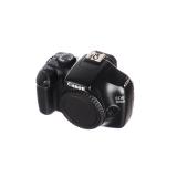 Canon 1100D body - SH6709