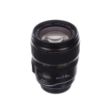Canon 17-85mm f/4-5.6 IS USM - SH6613-2