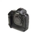 Canon 1Dx - body - SH5316