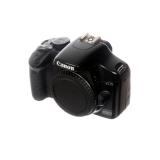 Canon 450D body - SH6641-2
