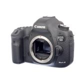 Canon 5D Mark III body - SH7583