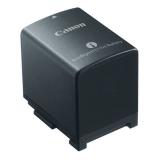 Canon BP-820 - acumulator pentru HF G30 / XA25