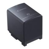 Canon BP-828 - acumulator pentru HF G30 / XA25