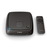 Canon CS100 - statie de conectare 1TB