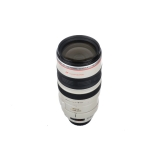 Canon EF 100-400mm f/4.5-5.6L IS USM - SH6703-2