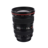 Canon EF 17-40mm f/4 L - SH6829-2