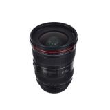 Canon EF 17-40mm f/4L - SH6596-1