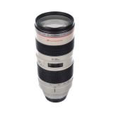 Canon EF 70-200mm f/2.8 L USM - SH6629-2