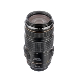 Canon EF 70-300mm f/4-5.6 IS USM - SH6796
