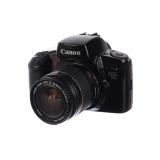 Canon EOS 100 + Canon 28-80mm f/3.5-5.6 II - SH6769-4