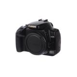 Canon EOS 400d Body  - SH6780