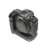 Canon EOS 5D Mark II + Grip Canon - SH5352-1