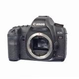 Canon EOS 5D Mark II body - SH7571