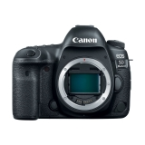 Canon EOS 5D Mark IV body - full frame, 30Mpx, video 4K, ecran 3