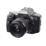 Canon EOS 600 + Canon 35-80mm f/4-5.6 - SH7531-6