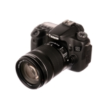Canon EOS 70D + EF-S 18-135 STM - SH6692