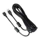 Canon IFC-500UII - Cablu USB