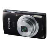 Canon Ixus 145 negru