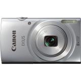 Canon Ixus 175 Argintiu