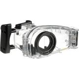 Canon WP-V4 Carcasa subacvatica