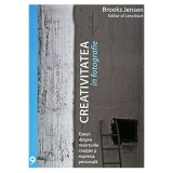 Carte Creativitatea in fotografie