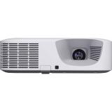 Casio XJ-F20XN-EJ - Videoproiector, Laser & LED, XGA, 3300 lumeni, wireless